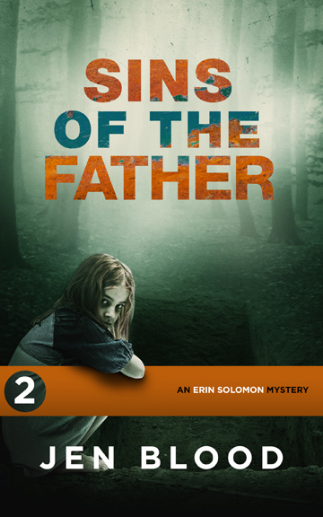 Sins of the Father New - Ebook Smallest