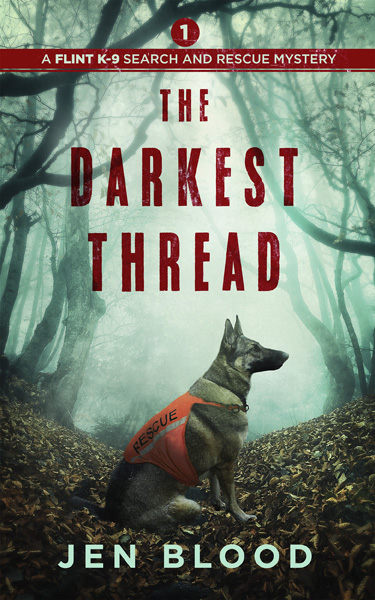 The Darkest Thread 2 - Ebook Smallest